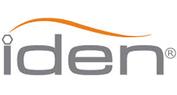 iDen logo